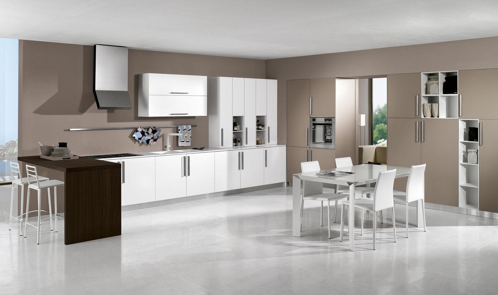 Arredo3 petra - Arredi case moderne ...